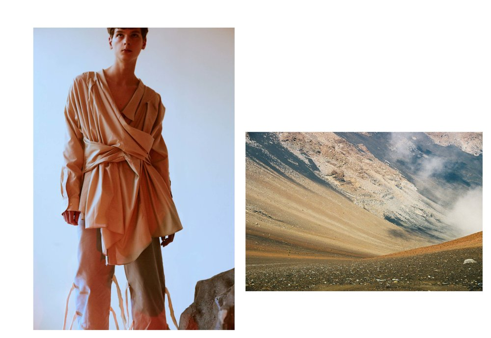 Pages from COLLEEN ALLEN FW16 LAYOUT LANDSCAPES AS SPREAD_Page_04.jpg