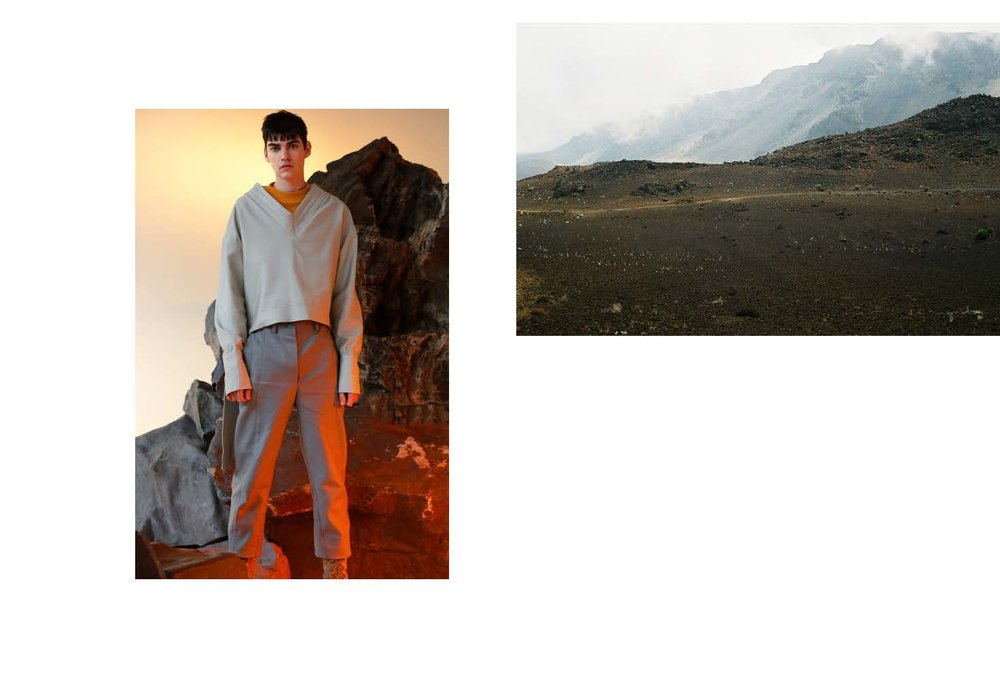 Pages from COLLEEN ALLEN FW16 LAYOUT LANDSCAPES AS SPREAD_Page_05.jpg