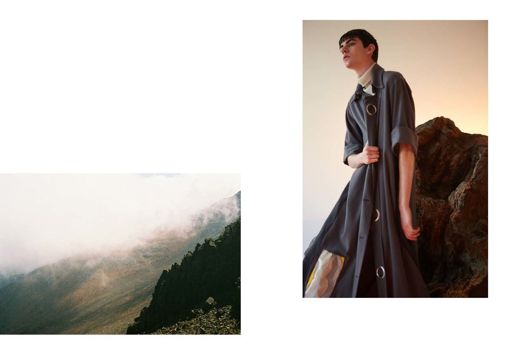 Pages from COLLEEN ALLEN FW16 LAYOUT LANDSCAPES AS SPREAD_Page_08.jpg
