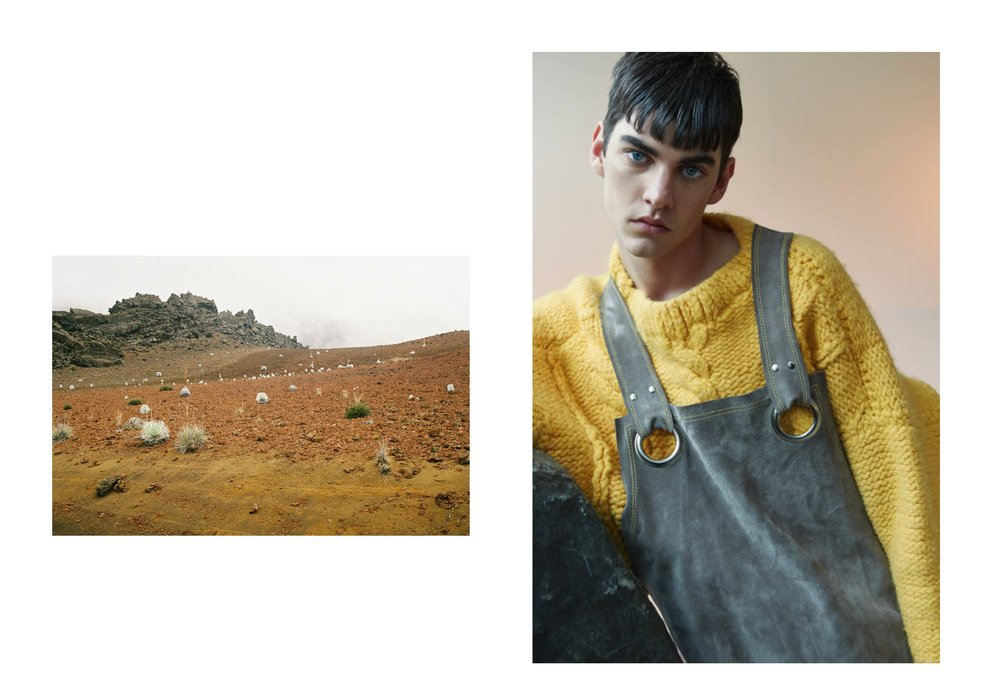 Pages from COLLEEN ALLEN FW16 LAYOUT LANDSCAPES AS SPREAD_Page_10.jpg