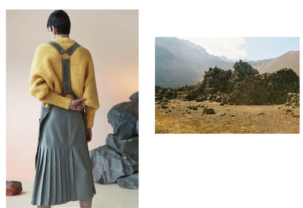 Pages from COLLEEN ALLEN FW16 LAYOUT LANDSCAPES AS SPREAD_Page_09.jpg