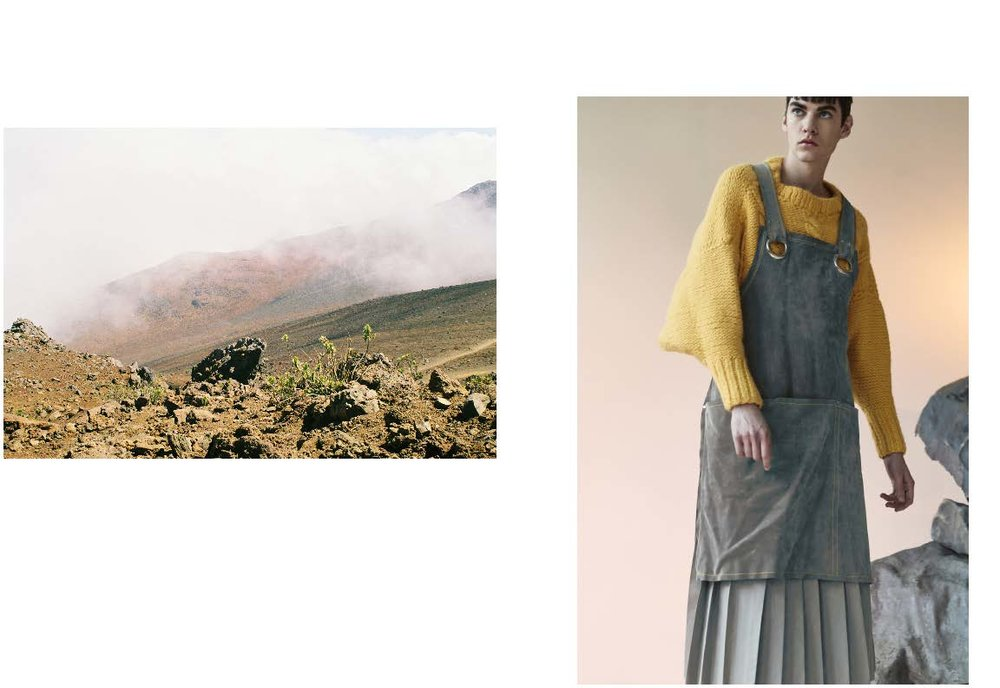 Pages from COLLEEN ALLEN FW16 LAYOUT LANDSCAPES AS SPREAD_Page_12.jpg