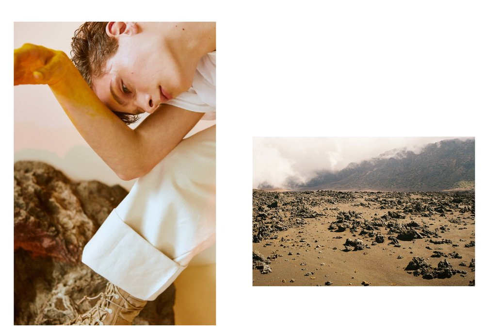 Pages from COLLEEN ALLEN FW16 LAYOUT LANDSCAPES AS SPREAD_Page_11.jpg