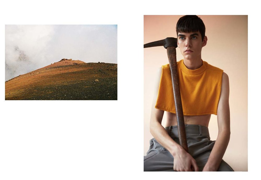 Pages from COLLEEN ALLEN FW16 LAYOUT LANDSCAPES AS SPREAD_Page_14.jpg