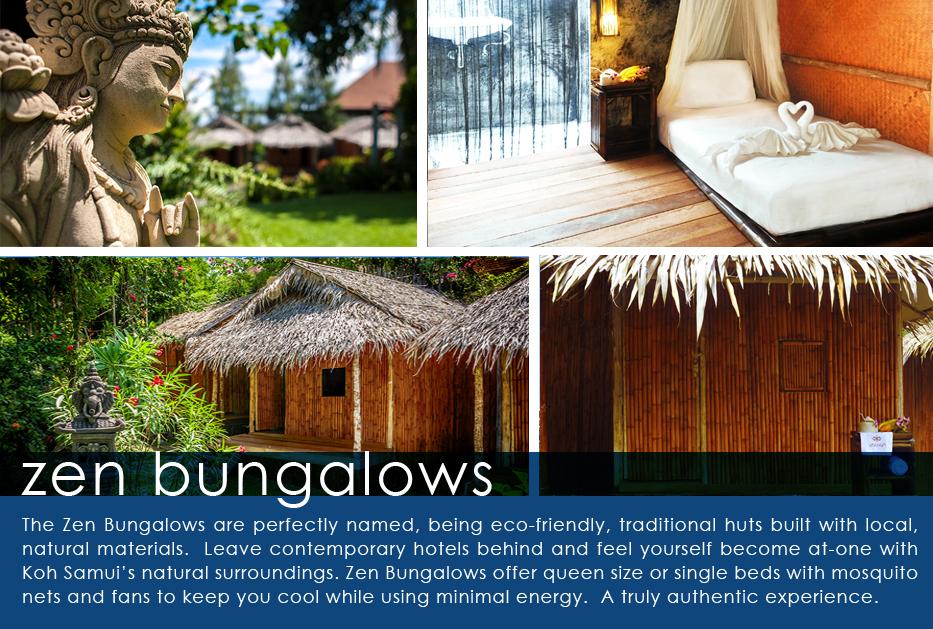zen-bungalow.jpg