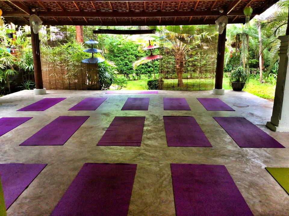 YogaGarden5.jpg
