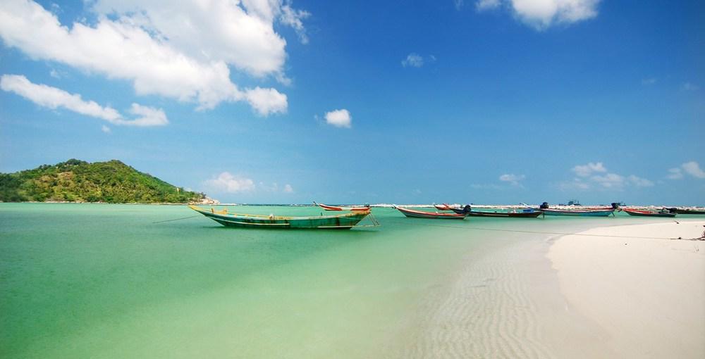 koh-phangan-thailand-2.jpg