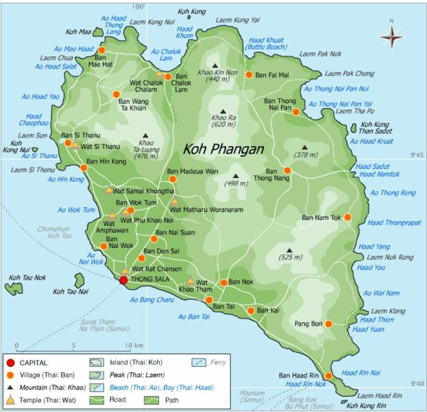 623px-Phangan_Map.png
