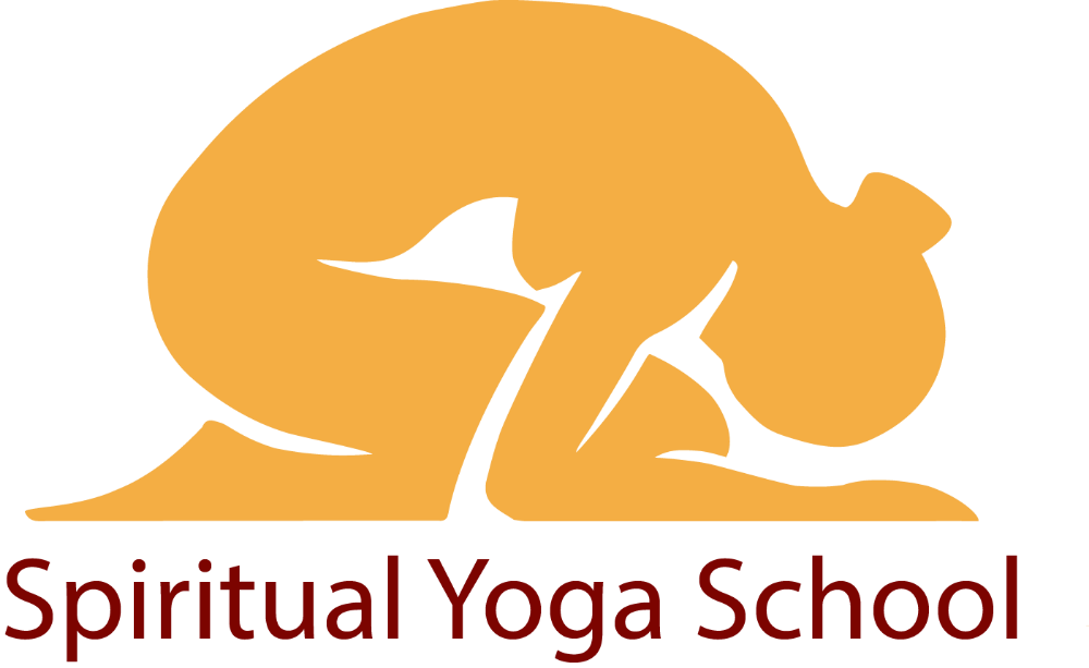 The Spiritual Yoga School