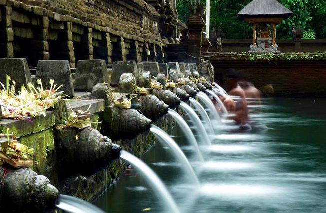 Bali3.png