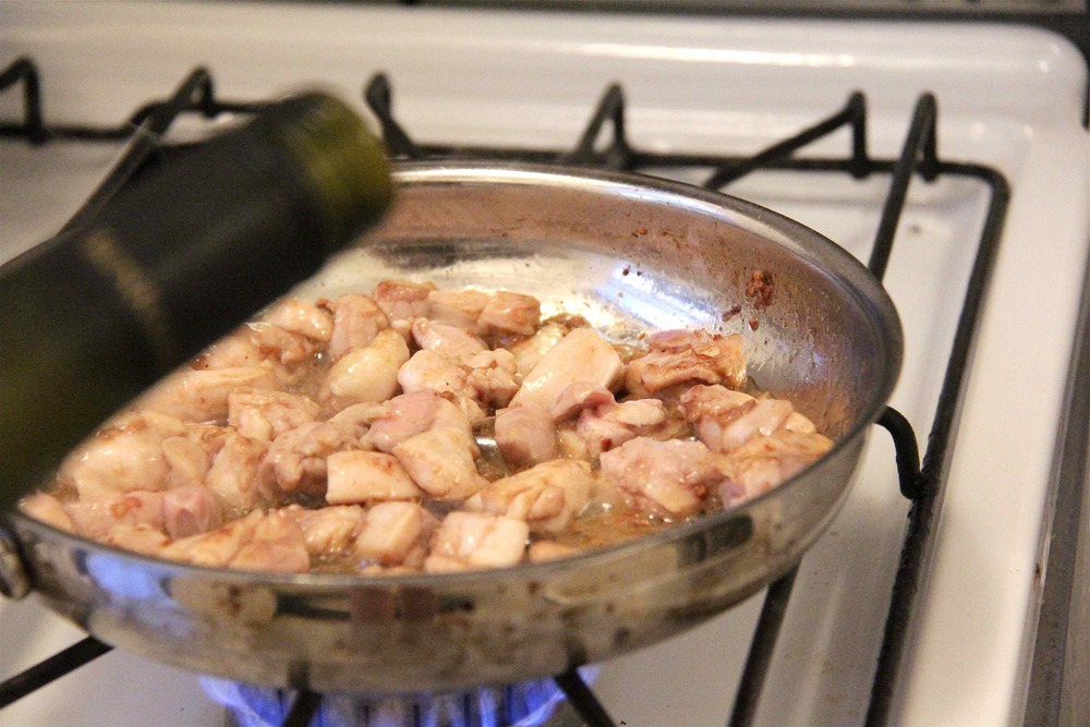 Recipe - Chicken with Porcini Mushrooms - 26.jpg