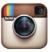 Instagram logos.png