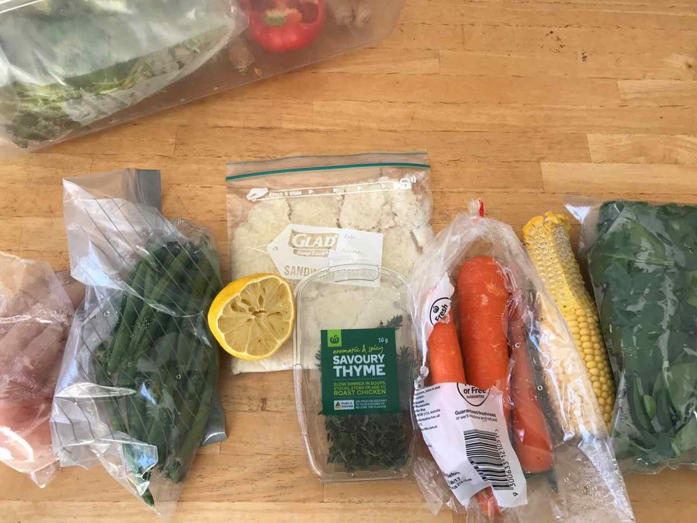 Warm-winter-salad-ingredients