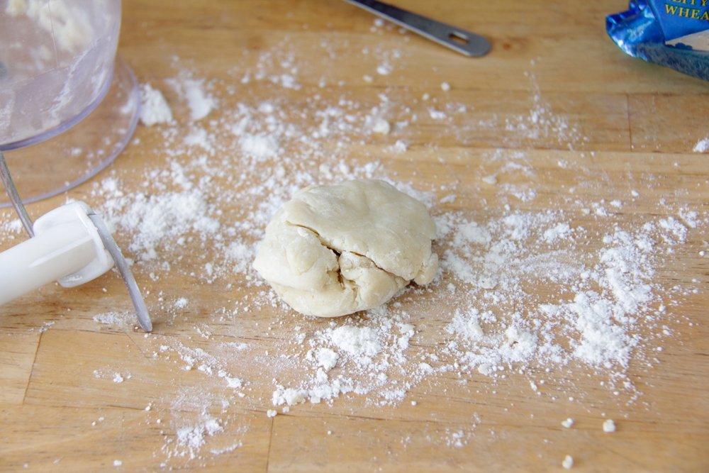 0001-quicheforone-pastry