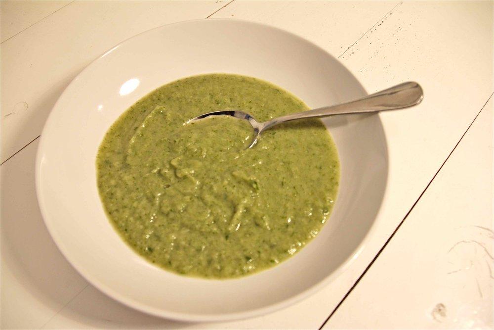 Broccoli soup.jpg