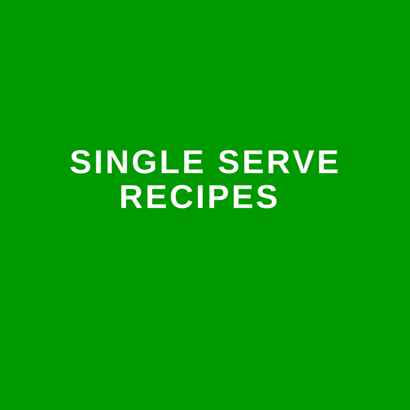 Single serve recipes.png