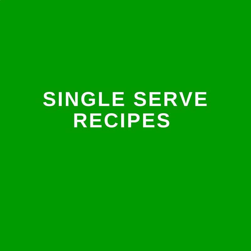 Single serve recipes.png