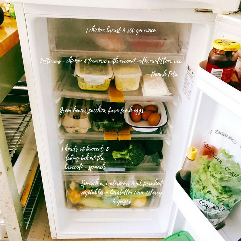 freezer 2.png