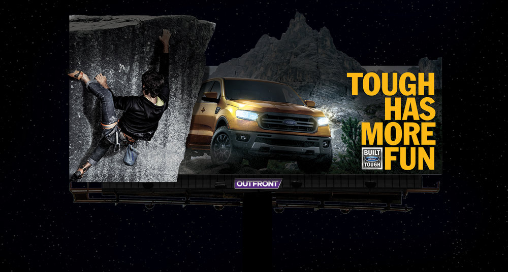 Ford_Climbing_B_Reveal_Night_Proof.jpg