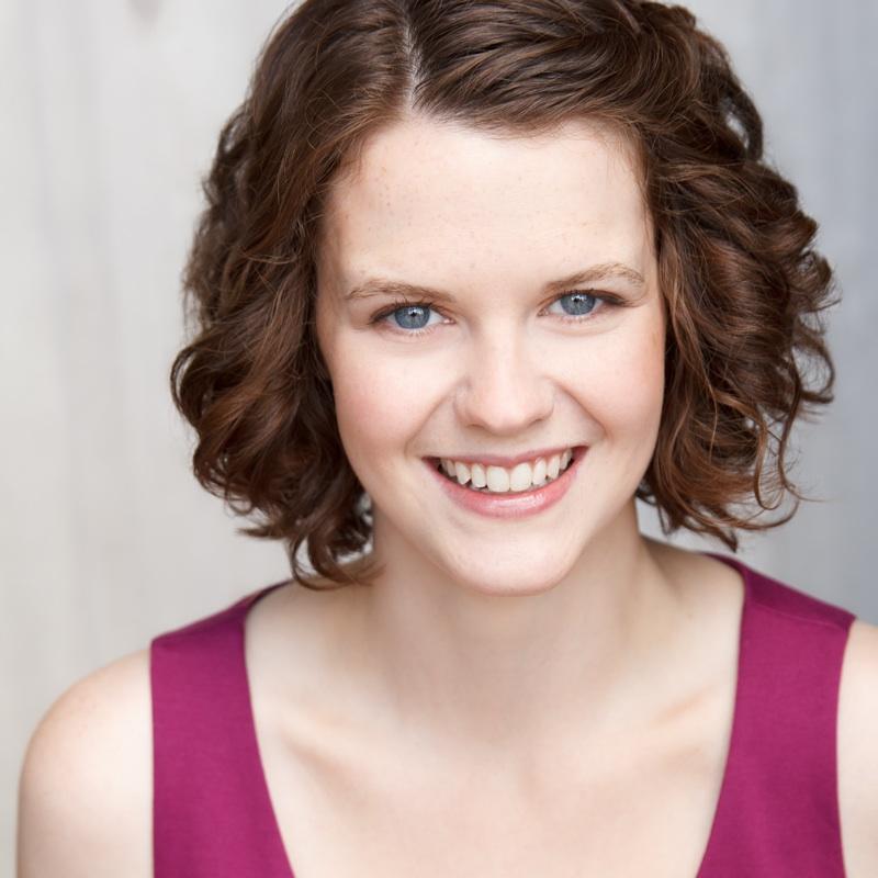Kaitlyn Nibbelin