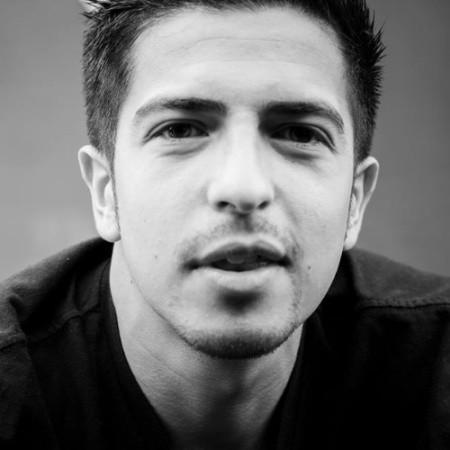 Justin Moreno, Producer at Ogilvy