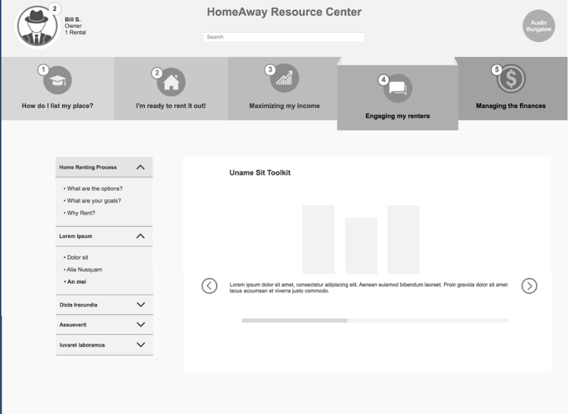 Axure_Prototype_Homeaway_1