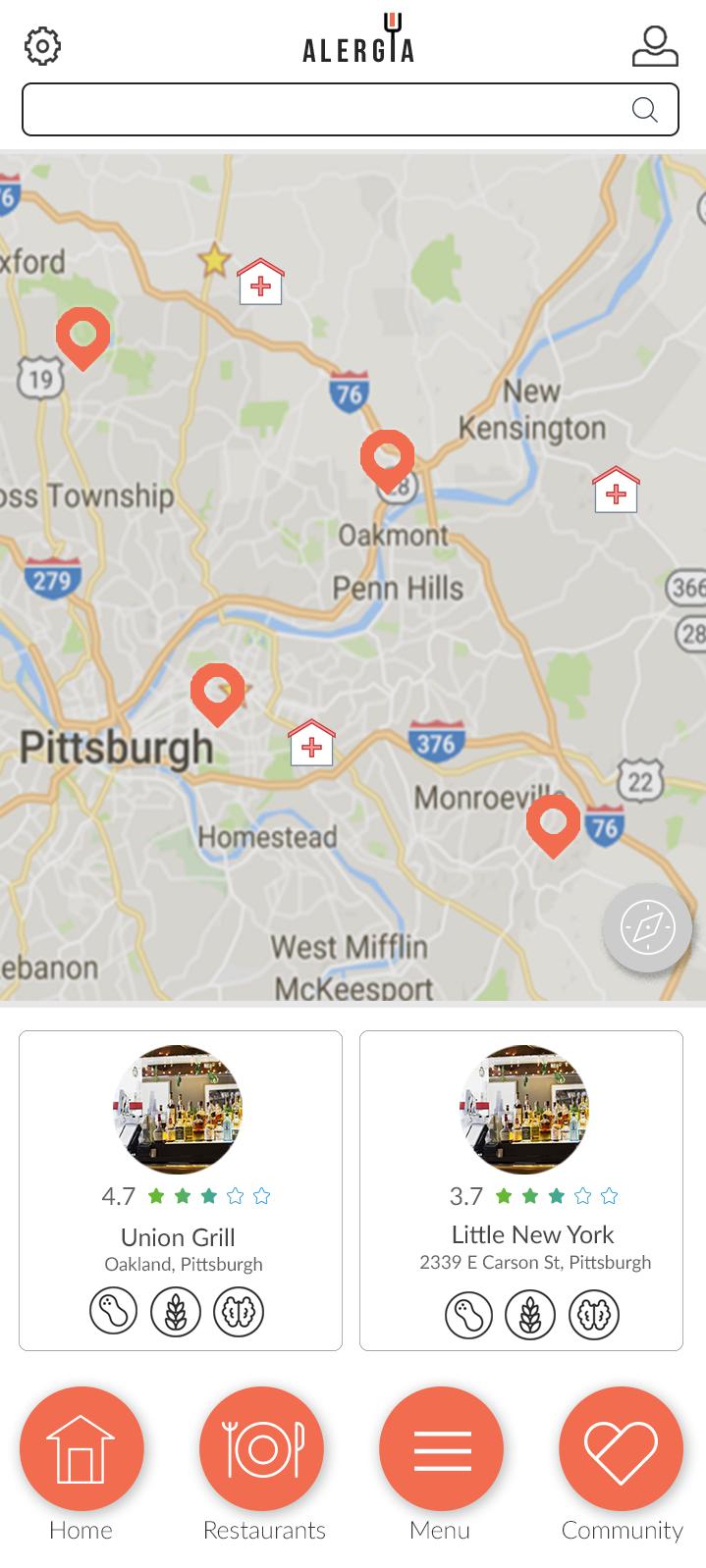 Map restaurants.png