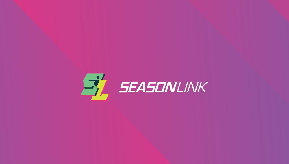 season-link_1000.jpg
