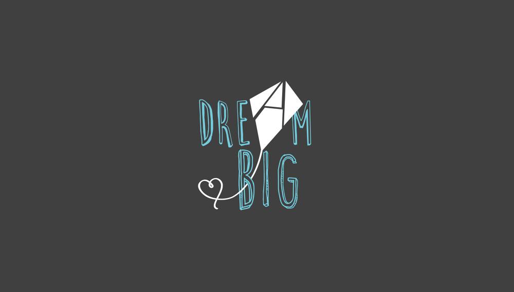 dream-big_1000.jpg