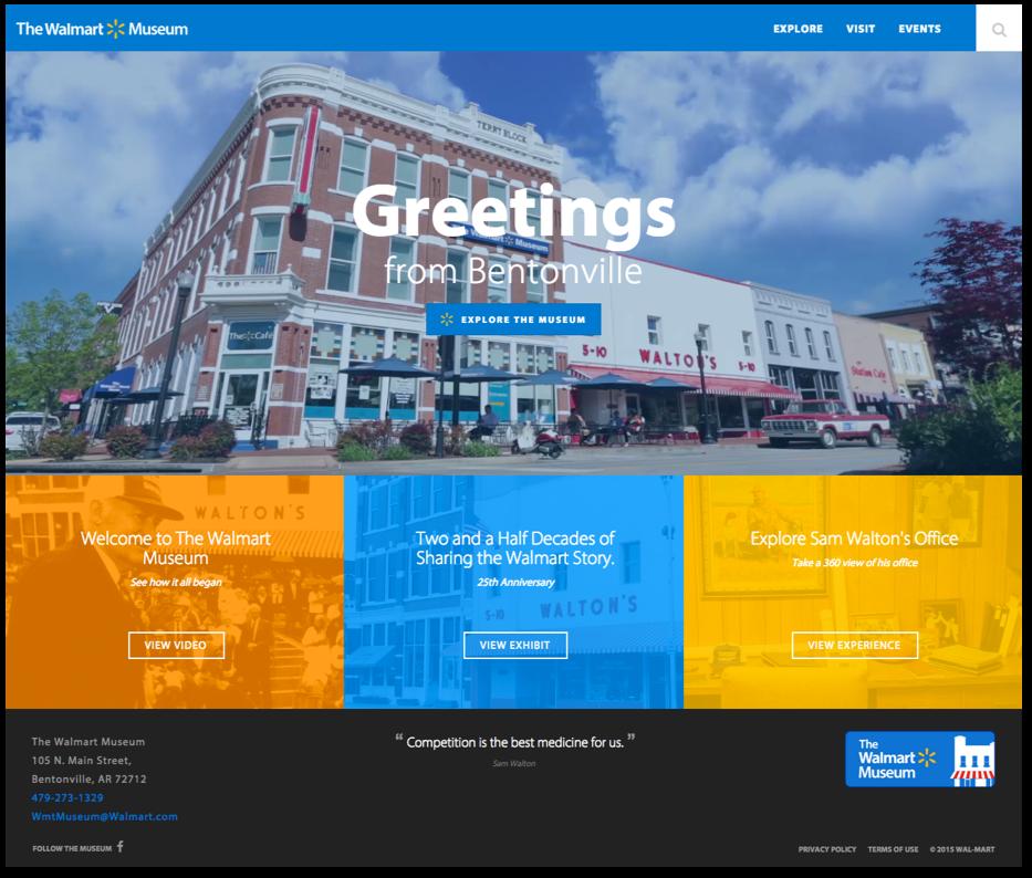 walmart-homepage.png