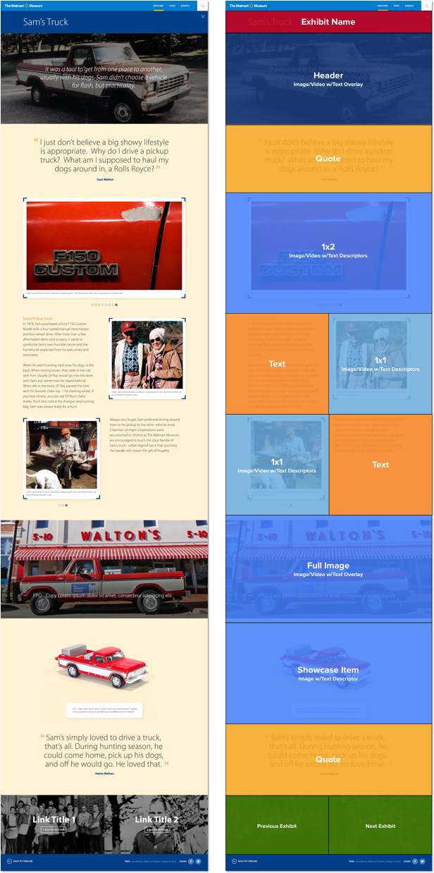 walmart-exhibit modules.png
