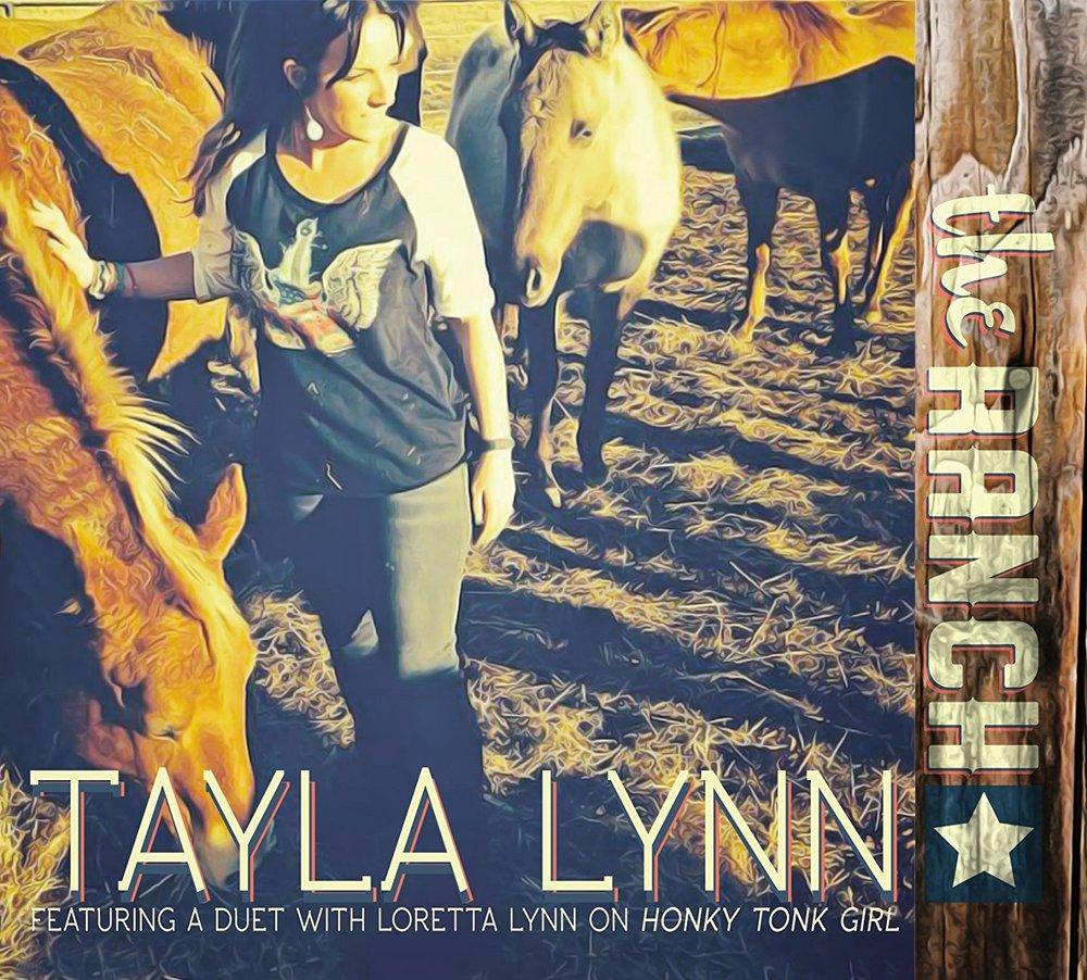 tayla ranch.jpg