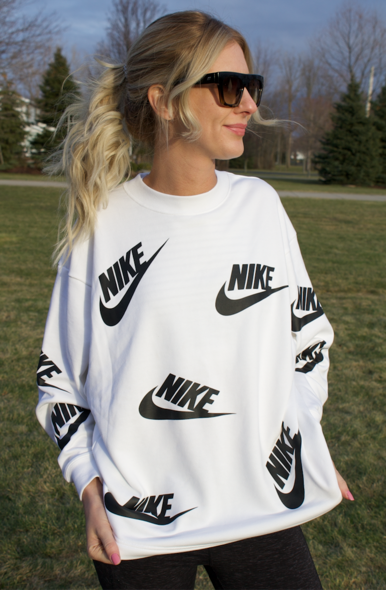 side view nike sweatshirt.png