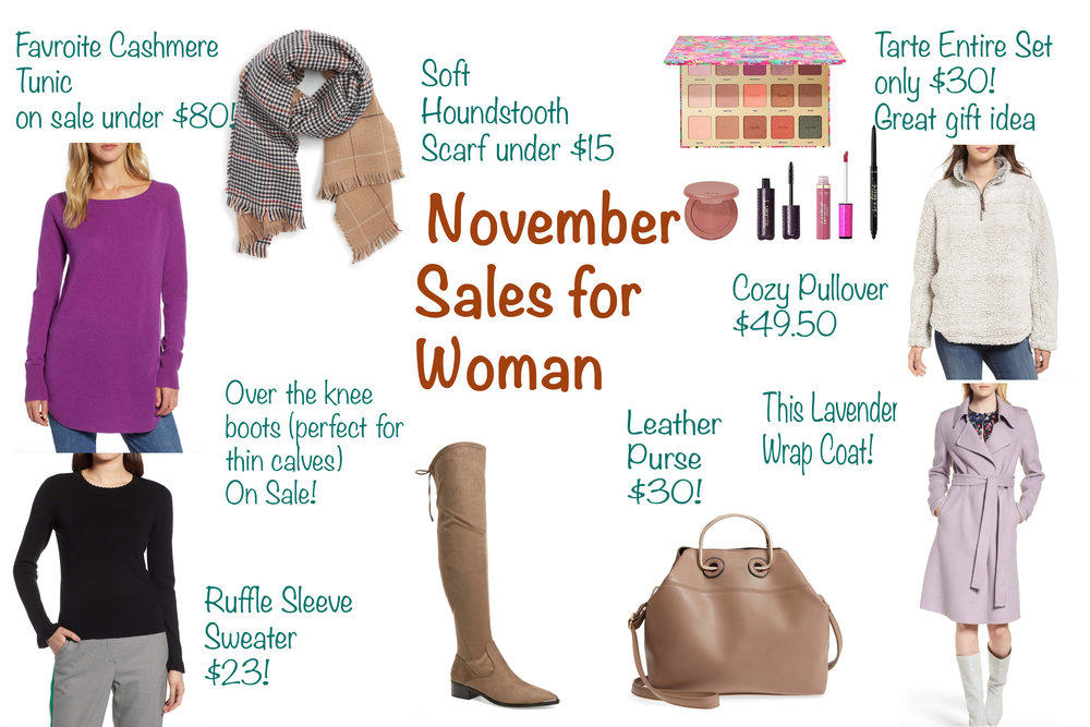 Colors of Colleen Veterans Day Sales_edited-2.jpg