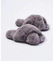 slippers loft