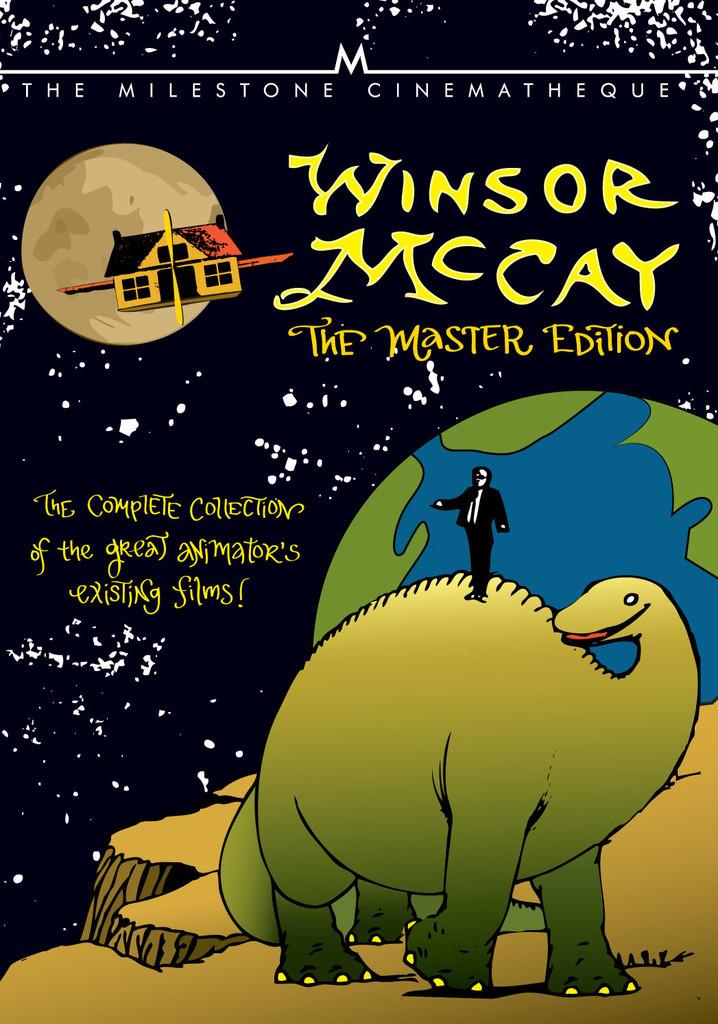 Winsor_McCay_Cover_1024x1024.jpg