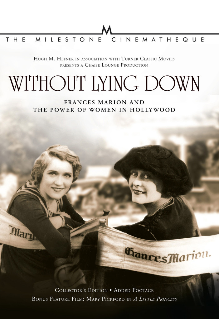 WithoutLyingDown__DVD_Front_1024x1024.jpg