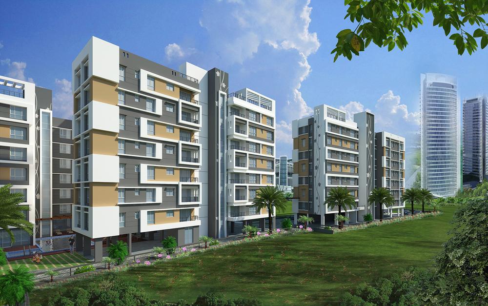 Copy of Rishi Ecoview