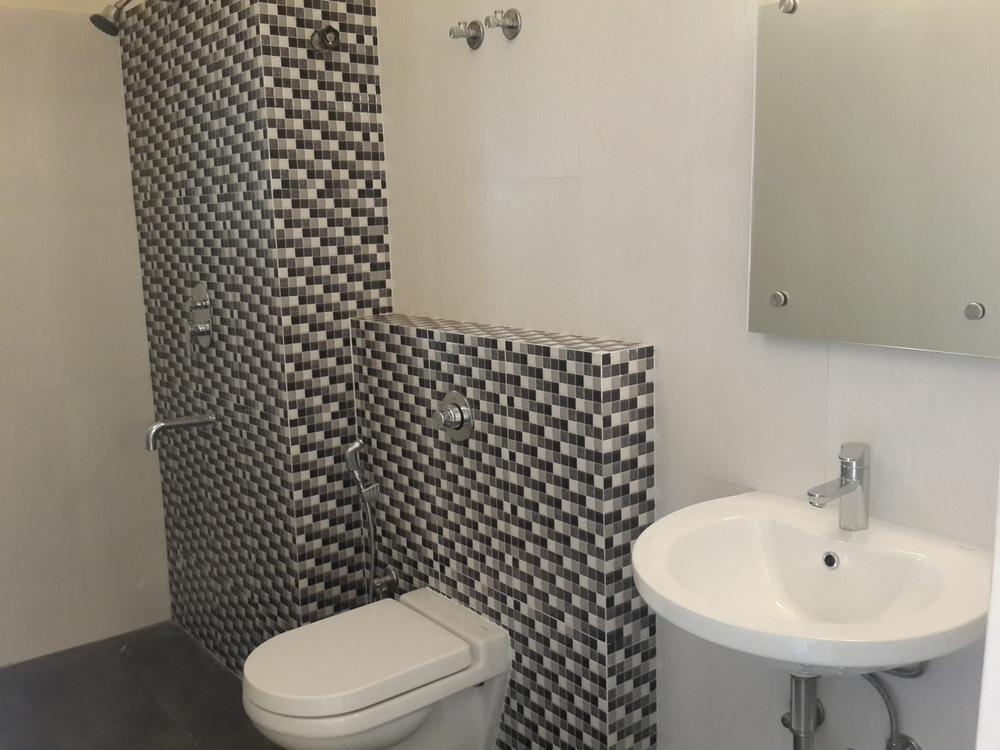 Common Toilet 1.jpg