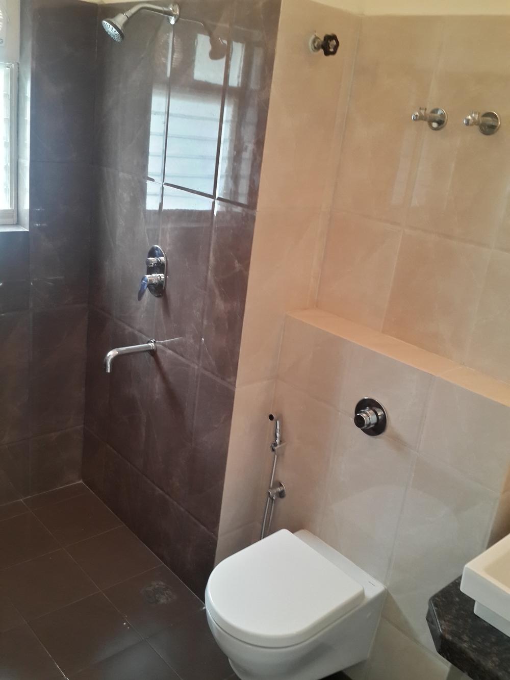 Master Toilet.jpg
