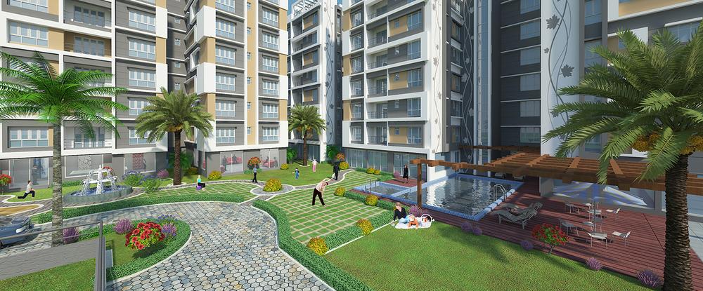 rishi eco view-close up courtyard view.jpg