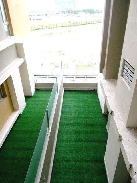 Open Terrace- View-2.jpg