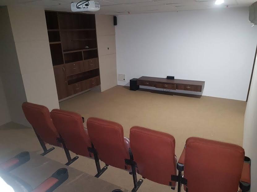 home-theater1.jpg