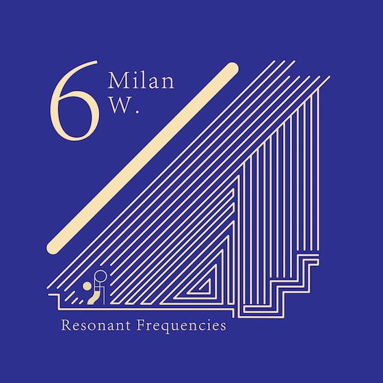 RF06 - Milan W.