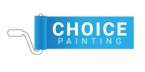 Choice Painting