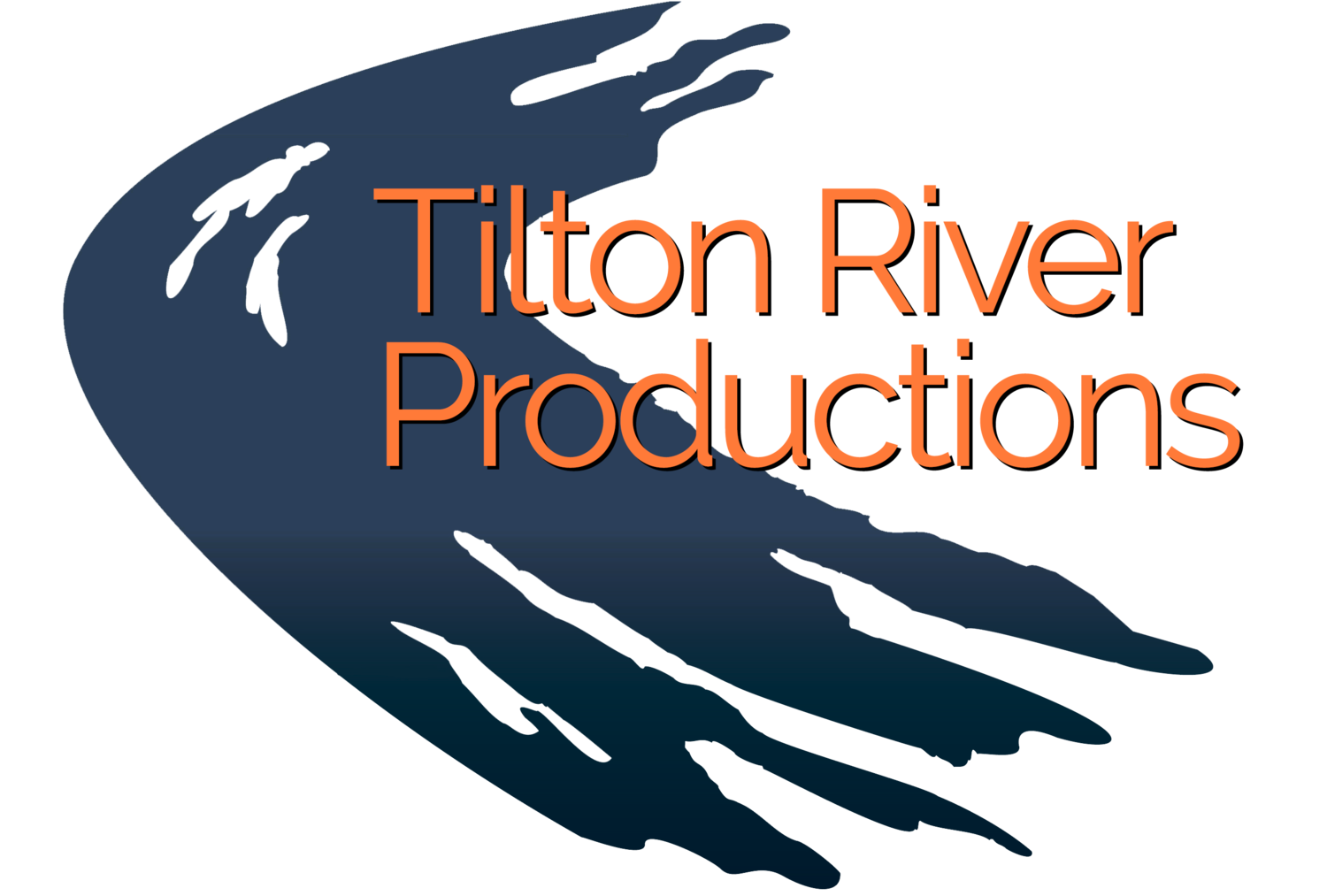 Tilton River Productions