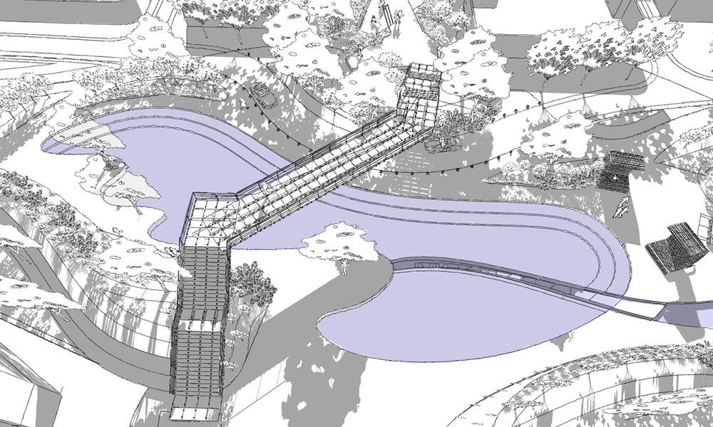 LSA - Tufu Bay Masterplan4.jpg