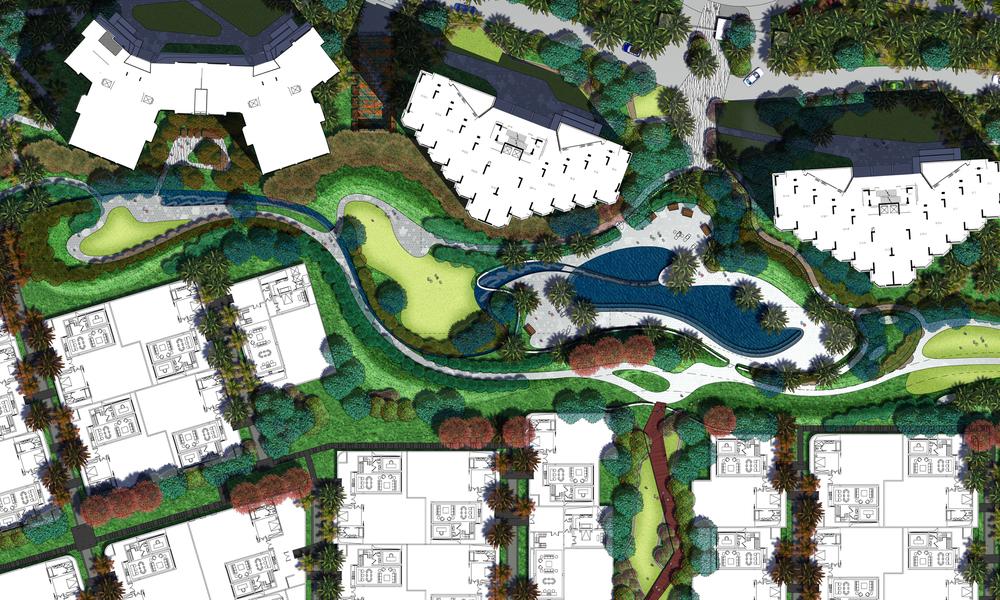 LSA - Tufu Bay Masterplan3.jpg
