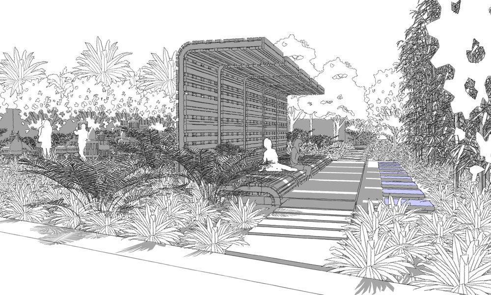 LSA - Tufu Bay Masterplan7.jpg