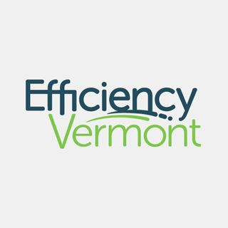 our-brands-efficiency-vermont.jpg